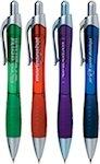 Astra Translucent Pens